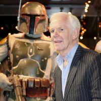 Mort de Jeremy Bulloch (Boba Fett dans Star Wars) : acteurs et fans de la saga lui rendent hommage