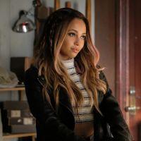 Riverdale saison 5 : Toni enceinte ? Vanessa Morgan confirme !