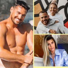 Les Vacances des Anges 4 : Rémi Notta, Raphaël Pépin, Melanight... de nouveaux candidats dévoilés ?