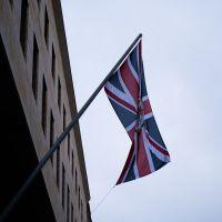 Erasmus : le Royaume-Uni quitte le programme européen