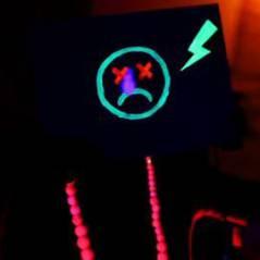 Laserkraft 3D ... Nein Mann, le clip d'électro allemande aux 20 millions de vues