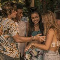 Outer Banks : persos, intrigues et lieux copiés sur un livre ? La série Netflix accusée de plagiat