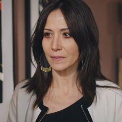 Plus belle la vie : la dernière scène de Samia (Fabienne Carat) dévoilée avant la diffusion
