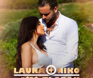 Nikola Lozina et Laura Lempika : préparatifs, accouchement, bébé Zlatan... découvrez leur émission