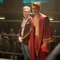 Riverdale saison 5 : un personnage de Katy Keene débarque dans l'épisode 1