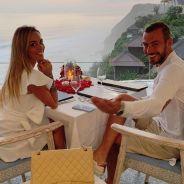 Julien Bert et Hilona séparés : les raisons chocs de leur rupture dévoilées ?