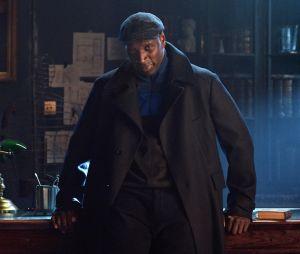Lupin saison 2 : bientôt une suite pour la série de Netflix ? Omar Sy est prêt