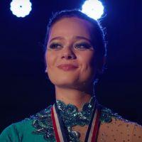 Skam France saison 7 : la date de diffusion dévoilée avec un premier teaser choc