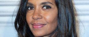 Opération renaissance accusée de grossophobie : Karine Le Marchand et les candidats réagissent