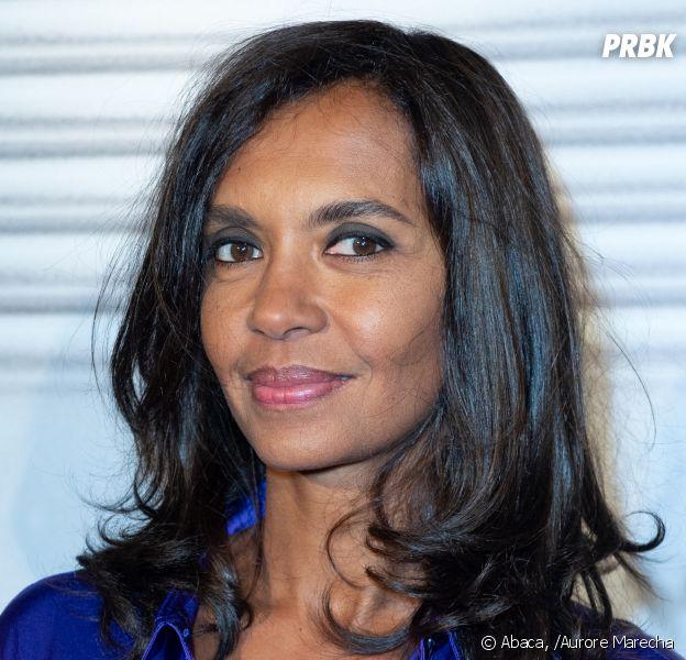 Opération renaissance, la nouvelle émission de M6, accusée de grossophobie : Karine Le Marchand et les candidats répondent aux critiques