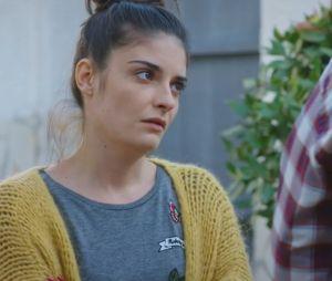Plus belle la vie : après Samia, Sabrina sur le départ ? Eléonore Sarrazin se confie sur la suite