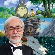 Studio Ghibli : nouvelles infos sur Comment vivez-vous ?, le prochain film de Hayao Miyazaki