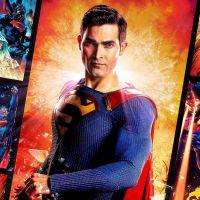 Superman & Lois saison 1 : un épisode de 90 minutes + un documentaire pour les débuts de la série
