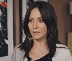 """Plus belle la vie : Fabienne Carat déçue par le départ de Samia, """"J'ai été déstabilisée"""""""