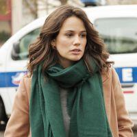 Clem saison 11 : Lucie Lucas révèle les premières informations sur la suite