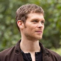 The Vampire Diaries : Klaus a failli mourir, Joseph Morgan se confie
