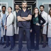 Doc (TF1) : la série est-elle tournée dans un vrai hôpital ?