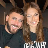 Illan (Les Marseillais) et Giuseppa (La Villa 6) règlent leurs comptes après leur rupture 💔