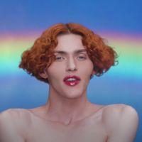 SOPHIE est décédée : les stars rendent hommage à la chanteuse et icone de la communauté LGBTQ+