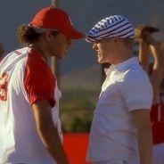High School Musical : Ryan et Chad gays ? Lucas Grabeel dévoile la vérité sur cette théorie