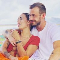 Julien Bert et Hilona de nouveau en couple ? La rumeur relancée avec ces infos