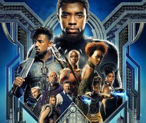 Black Panther : le réalisateur prépare une série sur le Wakanda pour Disney+