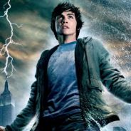 Percy Jackson : une star de Umbrella Academy ou de Stranger Things pour la série de Disney+ ?