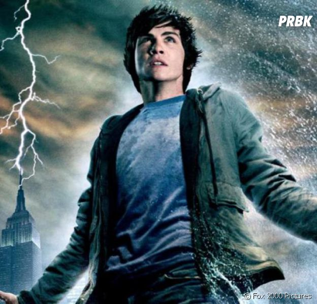 Percy Jackson : une star de Umbrella Academy ou de Stranger Things pour la série de Disney+ ?