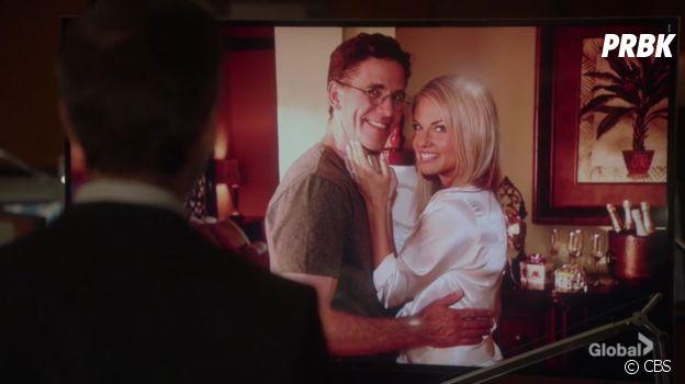 NCIS saison 18 : Breena, la femme de Jimmy Palmer, morte du Covid-19