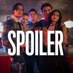 Riverdale saison 5 : ce que sont devenus les personnages après le saut dans le temps