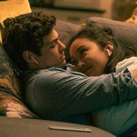 A tous les garçons que j'ai aimés 3 : 5 choses à savoir sur le dernier film de la saga romantique