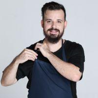 """Adrien Cachot (Top Chef 2020) : la prod n'était pas fan de lui et l'avait jugé """"hautain"""""""