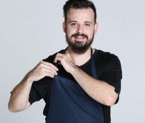 """Adrien Cachot (Top Chef) : la prod n'était pas fan de lui et l'avait jugé """"hautain"""""""