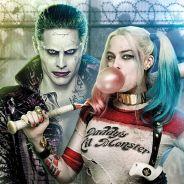 Jared Leto (Suicide Squad) en Joker : un comportement horrible sur le tournage ? Il répond enfin