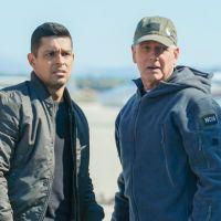NCIS saison 18 : bientôt un nouveau spin-off... à Hawaii ?