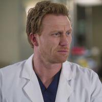 Grey's Anatomy saison 17 : Kevin McKidd lassé par son rôle d'Owen ? Il se confie