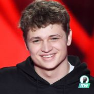 "The Vivi (The Voice 2021) : ""Vianney ne le dit pas, mais il sait bien rapper"" (Interview)"