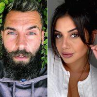Benoît Paire en couple avec Julie (La Villa 6) après Marine El Himer ? La rumeur relancée