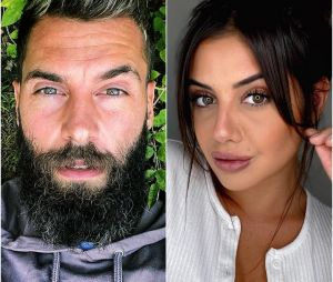Benoît Paire en couple avec Julie (La Villa des Coeurs Brisés 6) après Marine El Himer ?