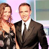 Dancing with the stars ... les présentateurs sont de la future émission de TF1 sont