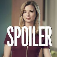 The Resident saison 3 : comment les scénaristes ont décidé quel personnage allait mourir