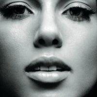 Alicia Keys et George Clooney ... Ils participent à une cause humanitaire (vidéo)