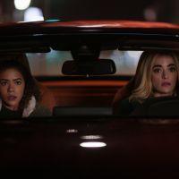 Ginny & Georgia : surprise, 2 acteurs de la série Netflix sont frère et soeur dans la vie