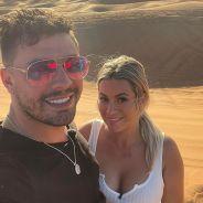 Carla Moreau accusée de sorcellerie : son mariage avec Kevin Guedj annulé ?