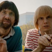 Bros : Universal va produire une comédie romantique gay historique avec Billy Eichner