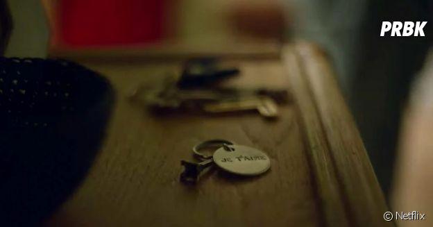 Mon amie Adèle saison 2 : 5 théories sur la suite de la série Netflix