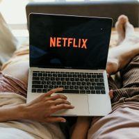 Netflix : avec cette nouveauté, ça sent vraiment la fin des partages de comptes...