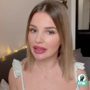 """Eva (La Villa 6) regrette toujours ses opérations des fesses : """"J'arrive pas à les faire rétrécir"""""""