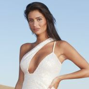 Laura (Les Marseillais à Dubaï) avant la chirurgie esthétique : des photos dévoilées