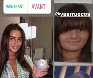 Laura (Les Marseillais à Dubaï) : découvrez-la avant la chirurgie esthétique
